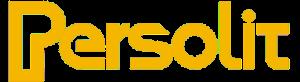 Persolit Logo - teknisk isolering