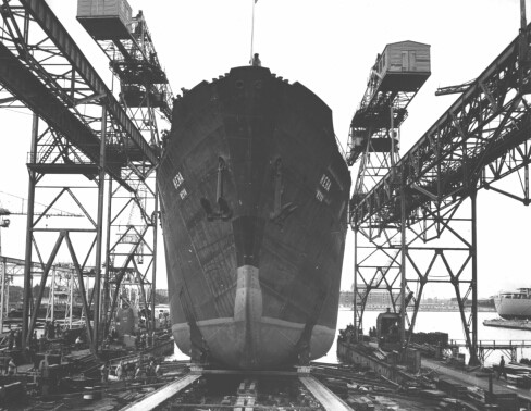 1938 persolit